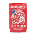 Coffee El Indio
