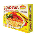 Mana Chao Mein dry food