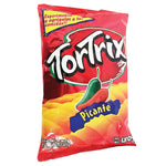 Tortrix Corn Chips (Picante/Spicy) item