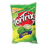 Tortrix Lemon 6.35 oz item