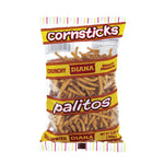 Diana Palitos (Cornsticks) 5.89 oz item