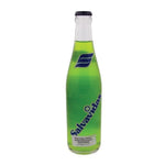 Salvavidas Lime Drink 12oz
