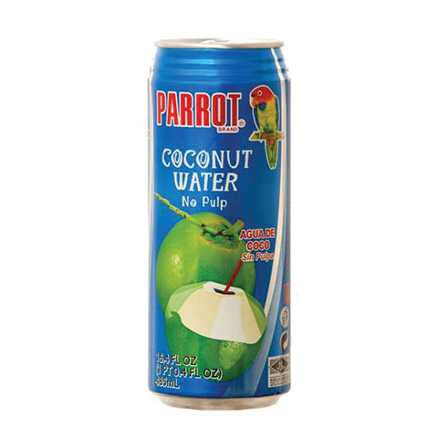 Coconut Water Drink no pulp