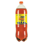Colombiana - Kola Flavored Soda - 2L