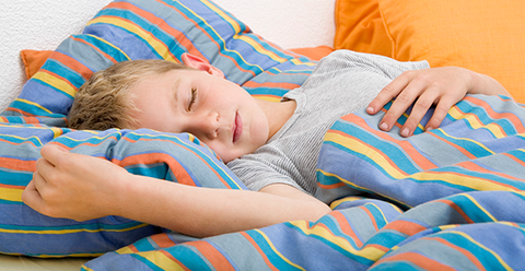 Therapeutic Weighted Blankets For Kids