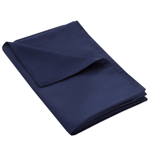 Therapeutic Weighted Blanket Duvet Cover - Go to the Cupboard
