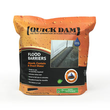 Load image into Gallery viewer, Flood Barriers - Flood Bags and Barriers