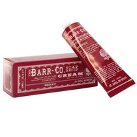 Barr-Co. Hand & Body Cream - Berry