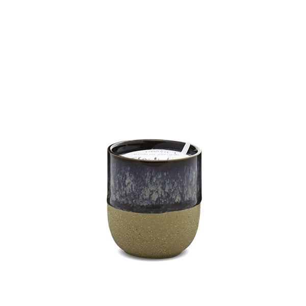 Kin - Black Fig + Rose 3.5 oz. Candle