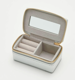 Shine Bright Tiny Jewelry Box