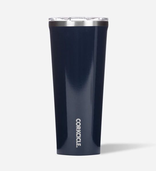 Corkcicle Tumbler - 24 oz.