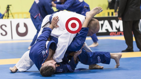 The Top 7 Shoulder Conditions Affecting Grapplers