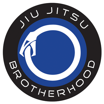The Jiu Jitsu Brotherhood