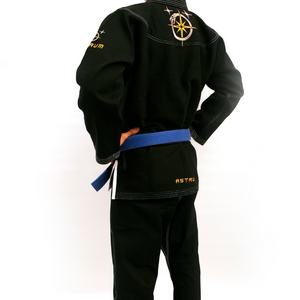 Astrum Jiu Jitsu Gi | The Jiu Jitsu Brotherhood