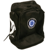 'Tail-Eater' Convertible BJJ Bag | The Jiu Jitsu Brotherhood