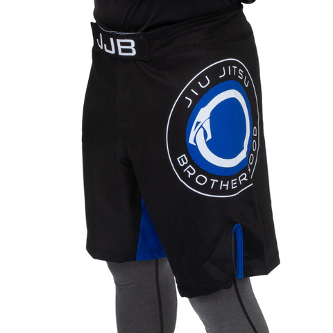Tail-Eater Fight Shorts