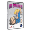 The Leg-Strangler Submission System | The Jiu Jitsu Brotherhood