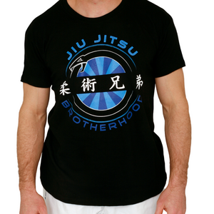 'Musashi' Limited Edition T-Shirt