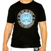 'The Seeker' T-Shirt