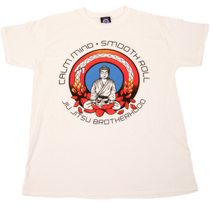 Jiu Jitsu Shirts | The Jiu Jitsu Brotherhood