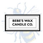 Bebe's Wax Candle Co.