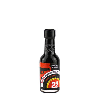 Mad Dog Special Edition Extract Arsenal 4-1.7oz Pepper Extract