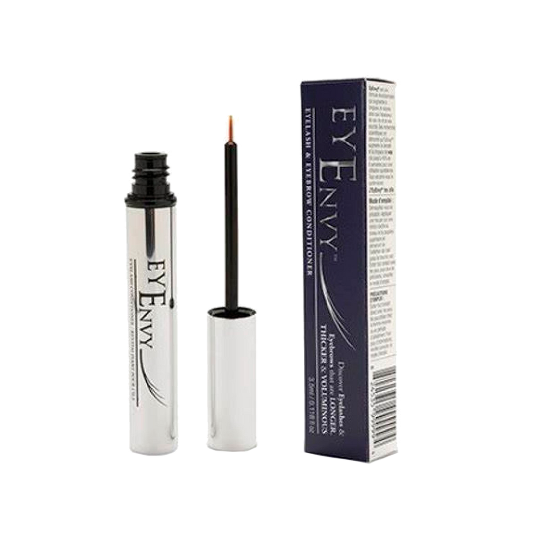 EyEnvy® Growth Serum ONLINE PROTECTED CONTACT LOVEBEAUTY TO ORDER