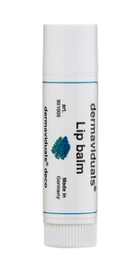 Dermaviduals® lip balm (INTERNET PROTECTED CONTACT US FOR ORDERS)