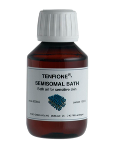 Tenfione® Semisomal Bath 100ml (INTERNET PROTECTED CONTACT US FOR ORDERS)