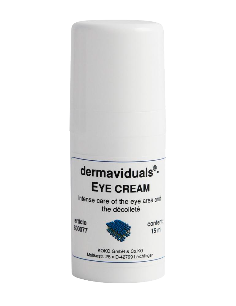Eye Cream (INTERNET PROTECTED CONTACT US FOR ORDERS)