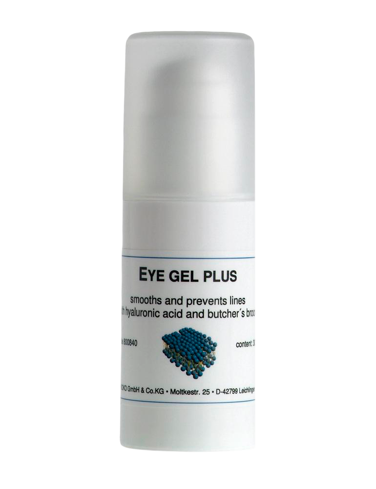 Eye Gel Plus (INTERNET PROTECTED CONTACT US FOR ORDERS)