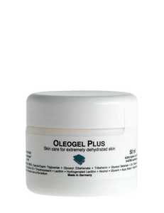 Oleogel Plus (INTERNET PROTECTED CONTACT US FOR ORDERS)