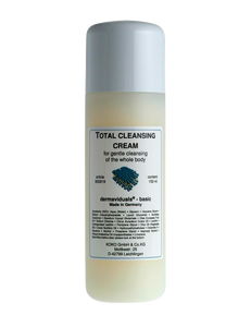 Total Cleansing Cream (INTERNET PROTECTED CONTACT US FOR ORDERS)