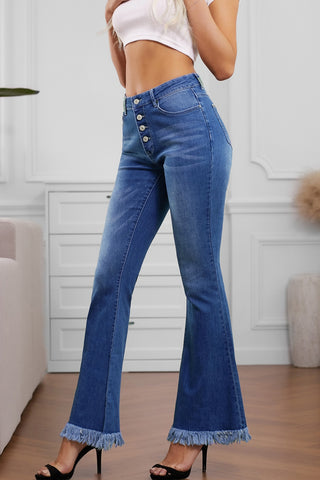 The Flasback Jeans