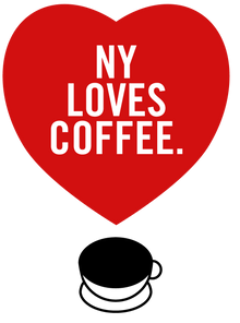 nylovescoffee