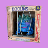 TRIACTION TOYS x BOGLINS - KING VLOBB (FIRST EDITION)