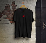 HUNTERS & COLLECTORS KOLLEKTION - COLLECTOR SHIRT SCHWARZ