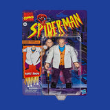 HASBRO MARVEL RETROLINE - SPIDER-MAN: KINGPIN (15CM)