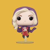 HOCUS POCUS x FUNKO POP! - FLYING SARAH