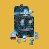 FUNKO MYSTERY MINIS x HAUNTED MANSION