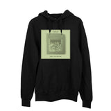 STARTED FROM THE BOTTON - HOODIE BLACK