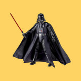 STAR WARS x HASBRO - BLACK SERIES ACTIONFIGUR DARTH VADER (40th EMPIRE STRIKES BACK)