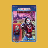 MASTERS OF THE UNIVERSE x SUPER 7 REACTION - HORDAK