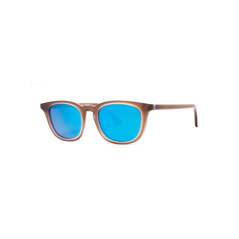 Load image into Gallery viewer, ARMAZON THIERRY LASRY SOAPY 640 MIRROR