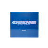 ROADRUNNER: NEW LIGHT, NEW MACHINE LIMITED EDITION BOX SET III