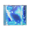 ROADRUNNER: NEW LIGHT, NEW MACHINE LIMITED EDITION CD (KEVIN ABSTRACT EDITION)
