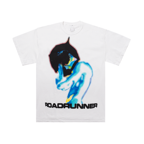 ROADRUNNER PROFILE T-SHIRT