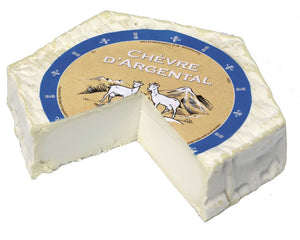 Chevre D´Argental