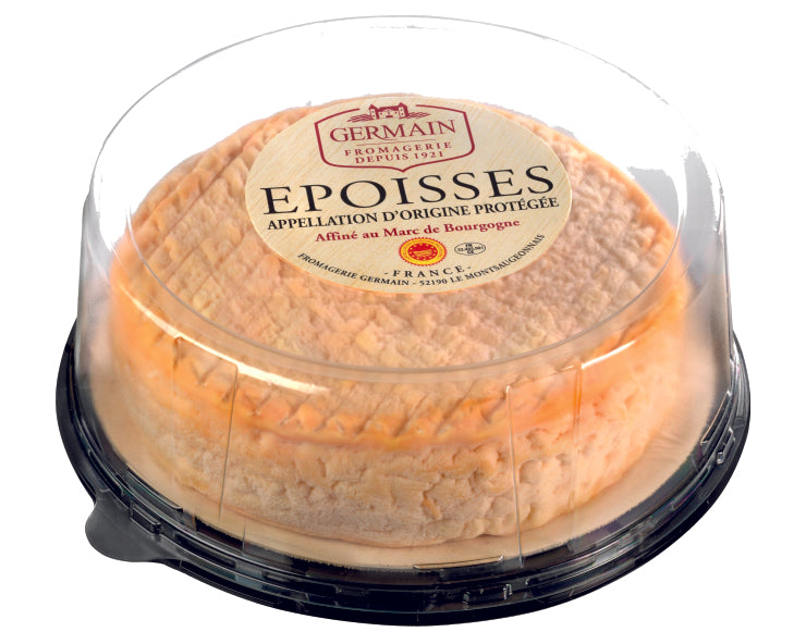 Epoisses Coupe