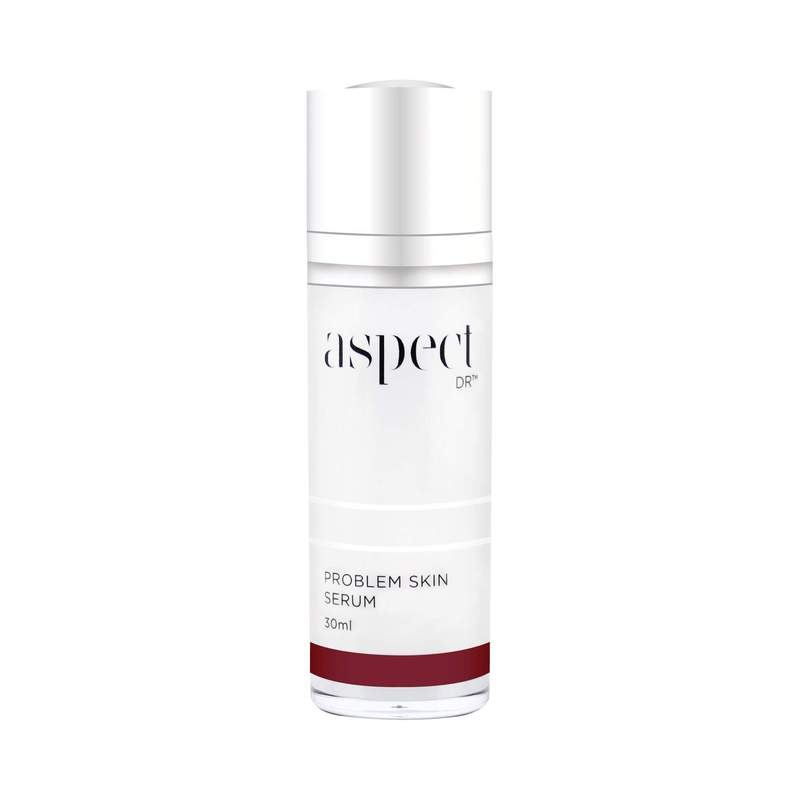 Aspect Dr Problem Skin Serum